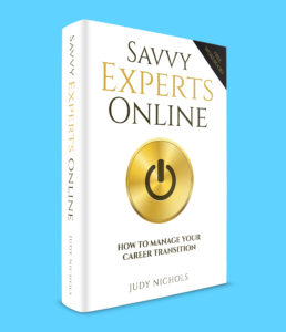 Savvy Experts Online